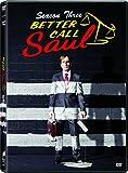 Better Call Saul - Season 03