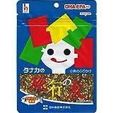 田中食品 旅行の友 23g×10袋