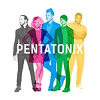 NEW YEAR'S DAY / PENTATONIX