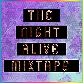 The Night Alive Mixtape