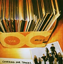 O.C. Mix 6: Covering Our Tracks