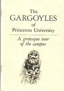 Best princeton university gargoyles Reviews