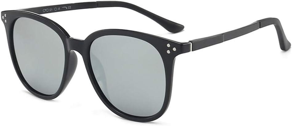 25% OFF Household items Branded goods TR90 Aluminum Anti-Impact Sunglasses Polarized