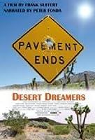 Desert Dreamers [DVD] [Import]