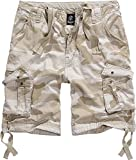 Brandit Urban Legend Short Sandstorm XL