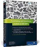 Preisfindung und Konditionstechnik in SAP ERP: So meistern Sie die Preisfindung in SAP SD (SAP PRESS) - Ursula Becker