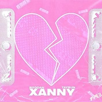 Xanny