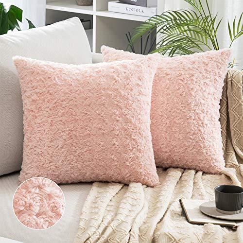 sofas de piel de calidad fabricante MIULEE