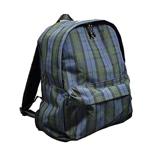 Style décontracté Sac à dos cartable sac Pack pour Voyage/Randonnée/Camping