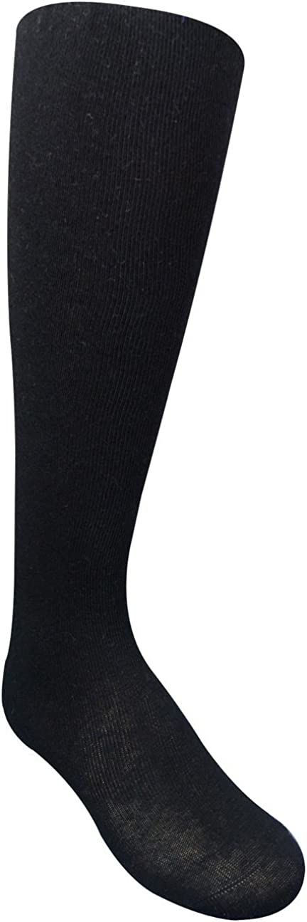 Stride Rite 1-Pack Comfort Seam Tagless Soft - New mail order Cotton Blac Tight Recommendation