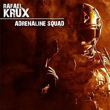 Adrenaline Squad