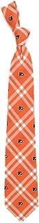 philadelphia flyers necktie