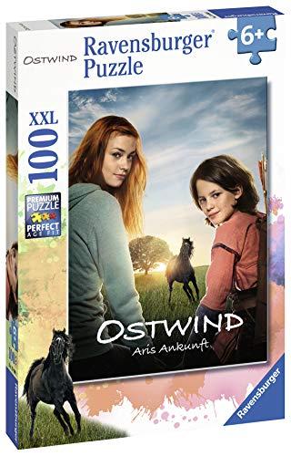 Ravensburger 10400 Ostwind - Aris Ankunft