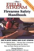 The Field & Stream Firearms Safety Handbook by Doug Painter (1999-08-01)