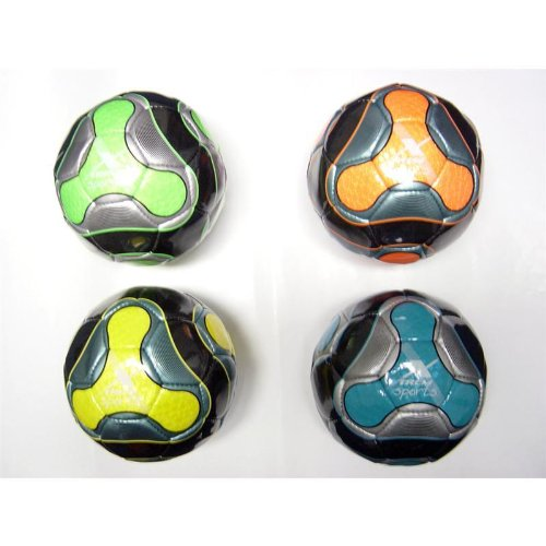 'heimspiel'football