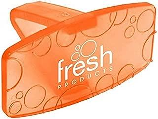 Fresh Products Eco Bowl Clip 2.0 Mango, 12/cs - EBC72-MG