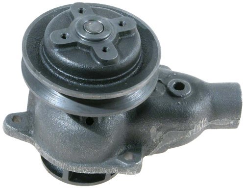 Airtex AW52 Engine Water Pump