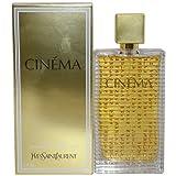 Eau de parfum 'Cinema', spray da 90 ml