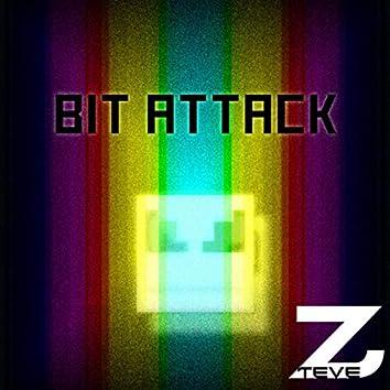 Bit Attack