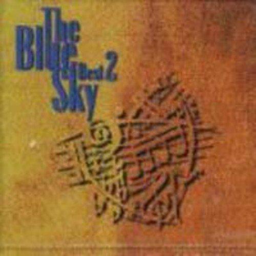 The Blue Sky Boys: Best 2 (Audio CD)