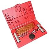 Lobinger® Reifen Reparatur Set Pannenset...