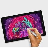Chuwi Ubook tablet pc laptop 11.6 pollici Full HD 8 GB RAM 256 GB SSD touch screen Windows 10...