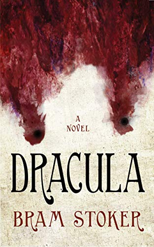 Dracula: Annotated (English Edition)