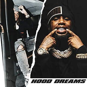 Hood Dreams