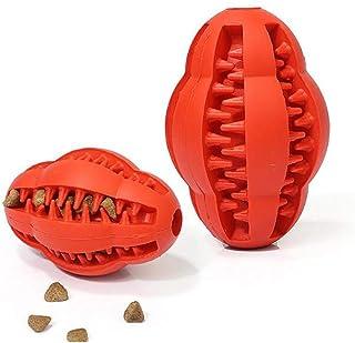 Amazon.es: palo de bolas