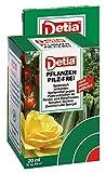 Detia 802246 Pflanzen Pilz-frei -