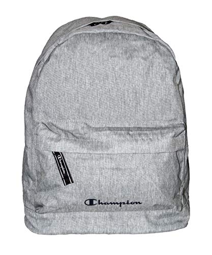 CHAMPION Backpack 804660