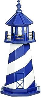 Best 3 foot lighthouse Reviews