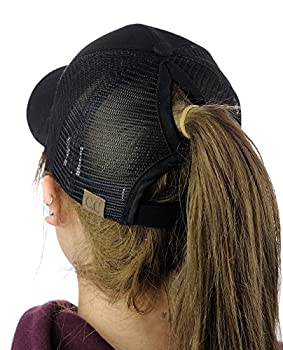 Best high top ponytail Reviews
