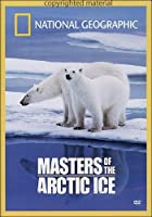 Masters of the Arctic Ice [DVD] [Import]