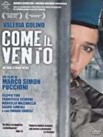 Come Il Vento [Italian Edition]