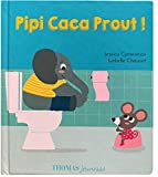 Pipi caca prout !