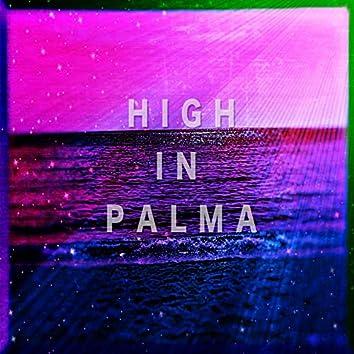 High in Palma
