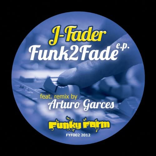 J-Fader