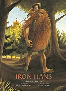 Best fairy tales yugioh Reviews