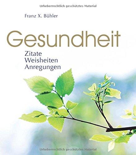 """Gesundheit: © Création """"Vom Kopf ins Herz"""": © Creation """"Vom Kopf ins Herz"""" (""""Große Freuden im Kleinformat"""" Creation """"Vom Kopf ins Herz"""")"""