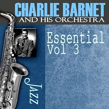 Essential, Vol. 3