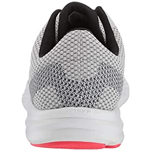 New Balance Men's 490 V7 Running Shoe, Marblehead/Black/Grey, 8.5 D US