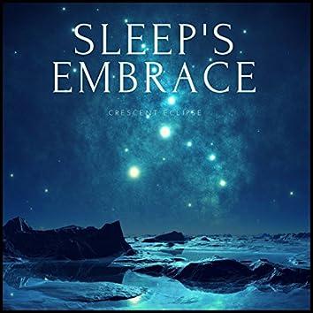 Sleep's Embrace