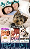 By the Sea — Books 1-3: Great Beach Reads (By the Sea - Boxed...