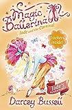 Jade and the Carnival (Magic Ballerina, Book 22) (English Edition)