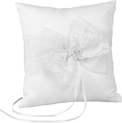 Amazon.com: Sara's Garden Petal Decorative Throw Pillow
