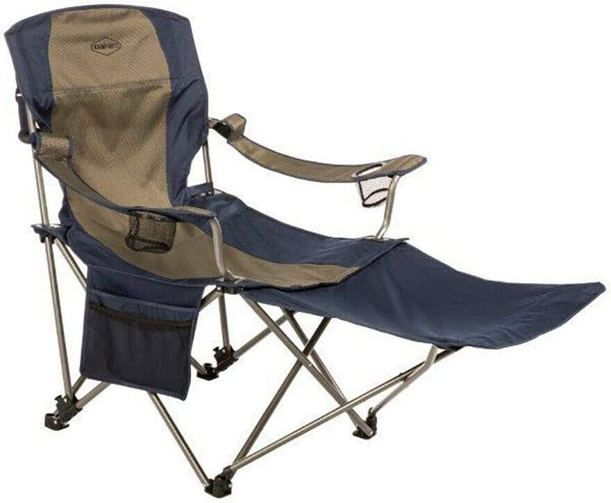 Sejahtera Group Outdoor Folding Tailgating Albuquerque Free shipping on posting reviews Mall De Chair Camping with