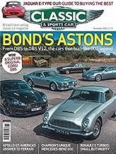 haymarket magazine subscriptions