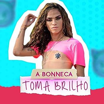 Toma Brilho