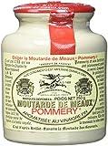 Pommery - Moutarde de Meaux 250g